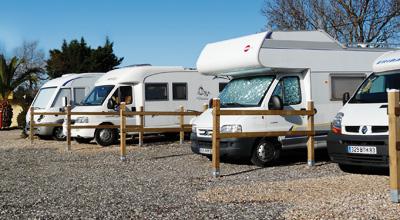 tarif gardiennage caravane var. Black Bedroom Furniture Sets. Home Design Ideas